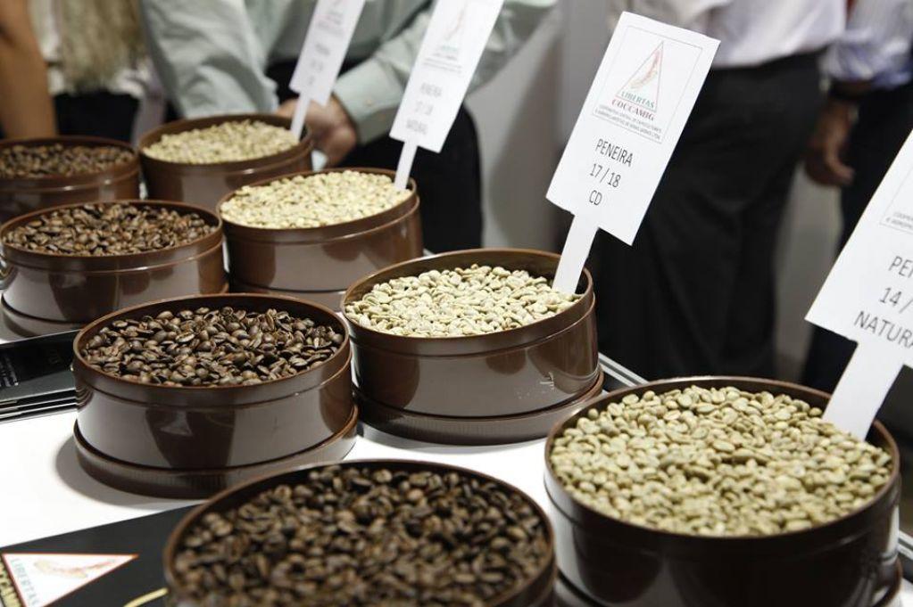 Espa O Cafe Brasil Produtos3