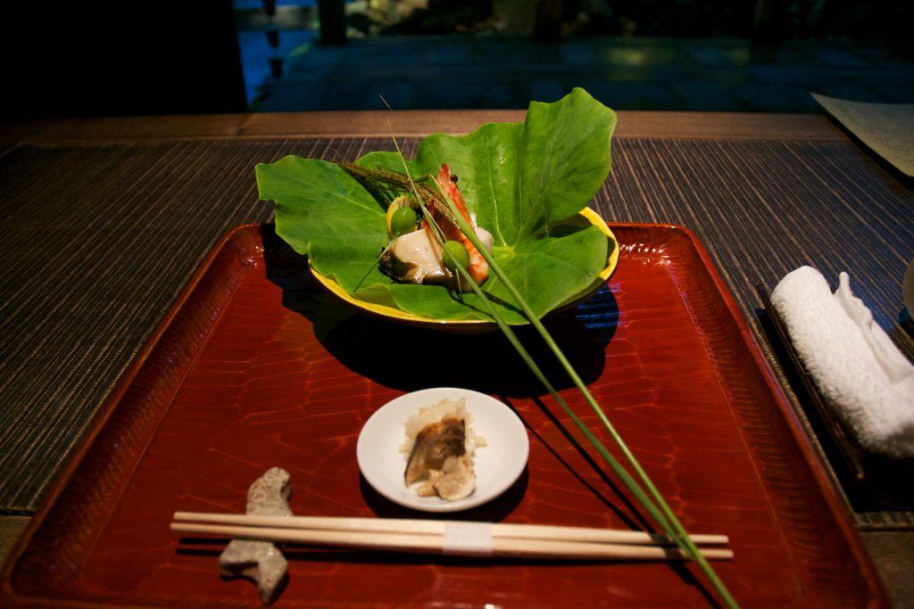 Luxury Travel Iltm Japan1