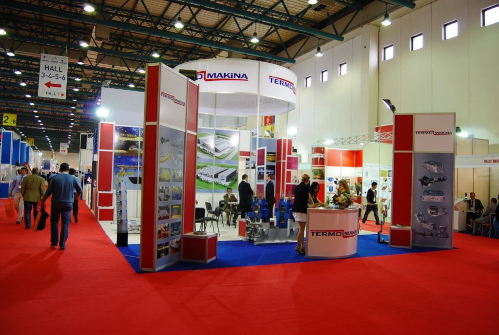 Ankiros Exhibition Stands0