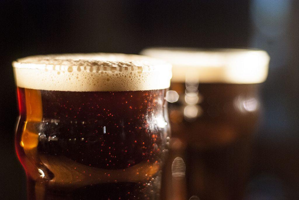 Beer Slow Fest Brasil