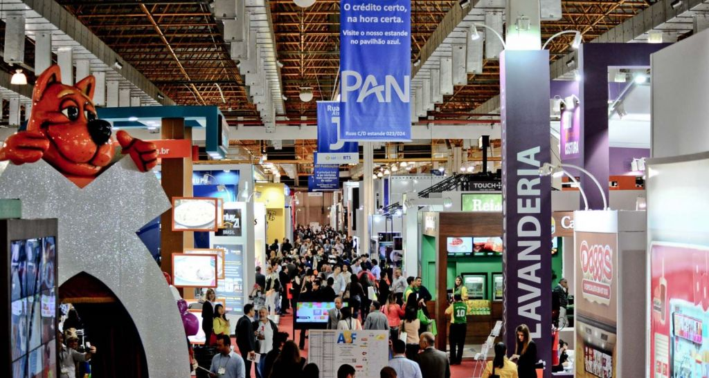 Abd Franchisinh Expo1