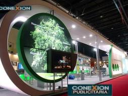Conexion Publicitaria