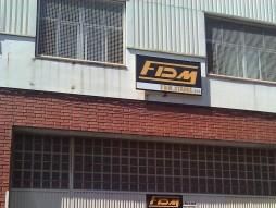 FDM.STANDS.