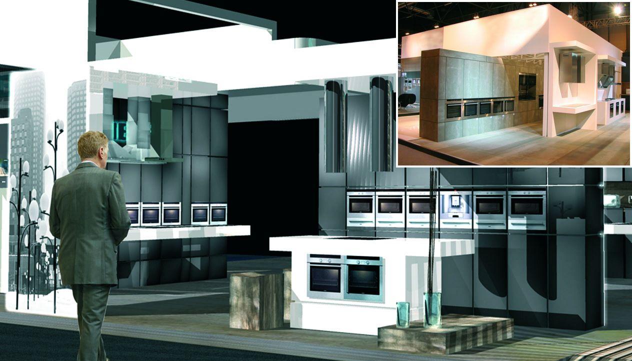Ess arquitectura de interior - Arquitectura interior ...