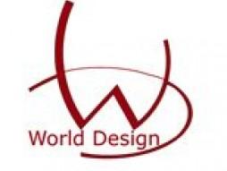Worl Design