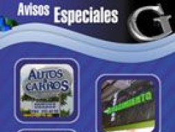 MultiPos