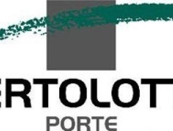 Not cias de mosbuild - Bertolotto porte spa ...