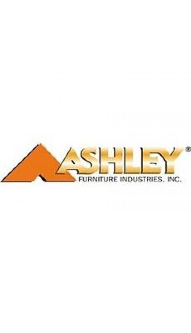 Ashley Prov. Int. Adolfo Luque, S.L Feria Internacional Mueble ...