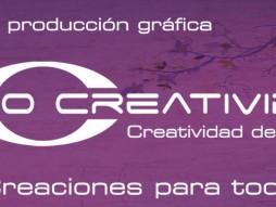 CeroCreatividad