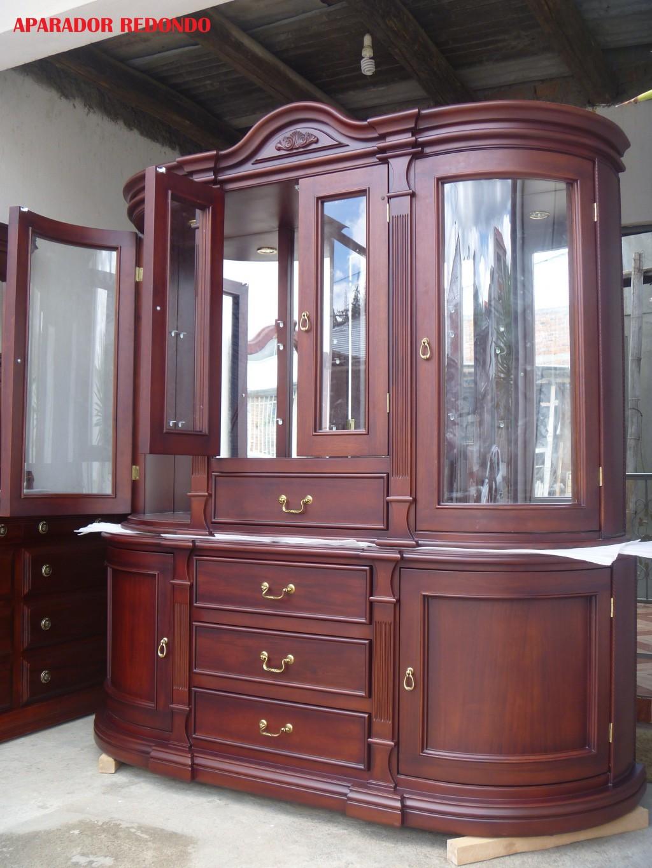 fotos classic muebles