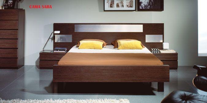 Classic muebles for Muebles modernos precios