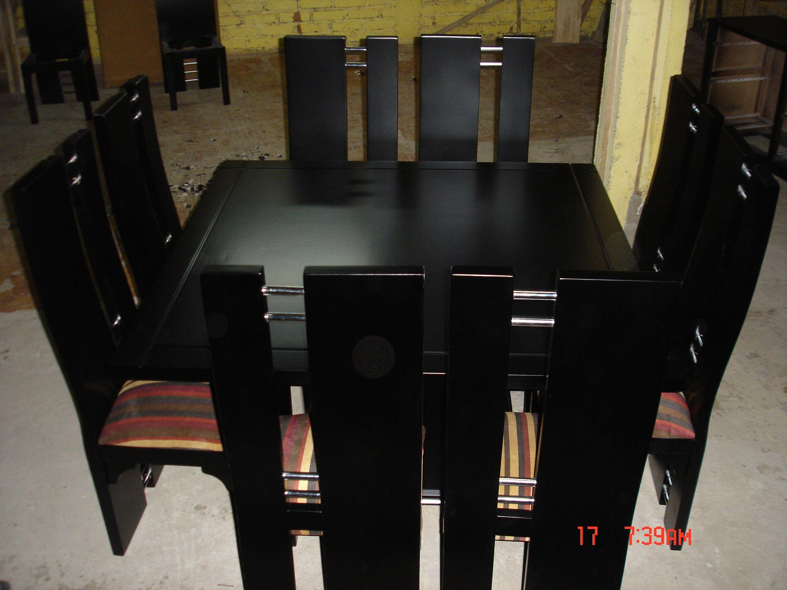 Classic muebles for Classic muebles montevideo
