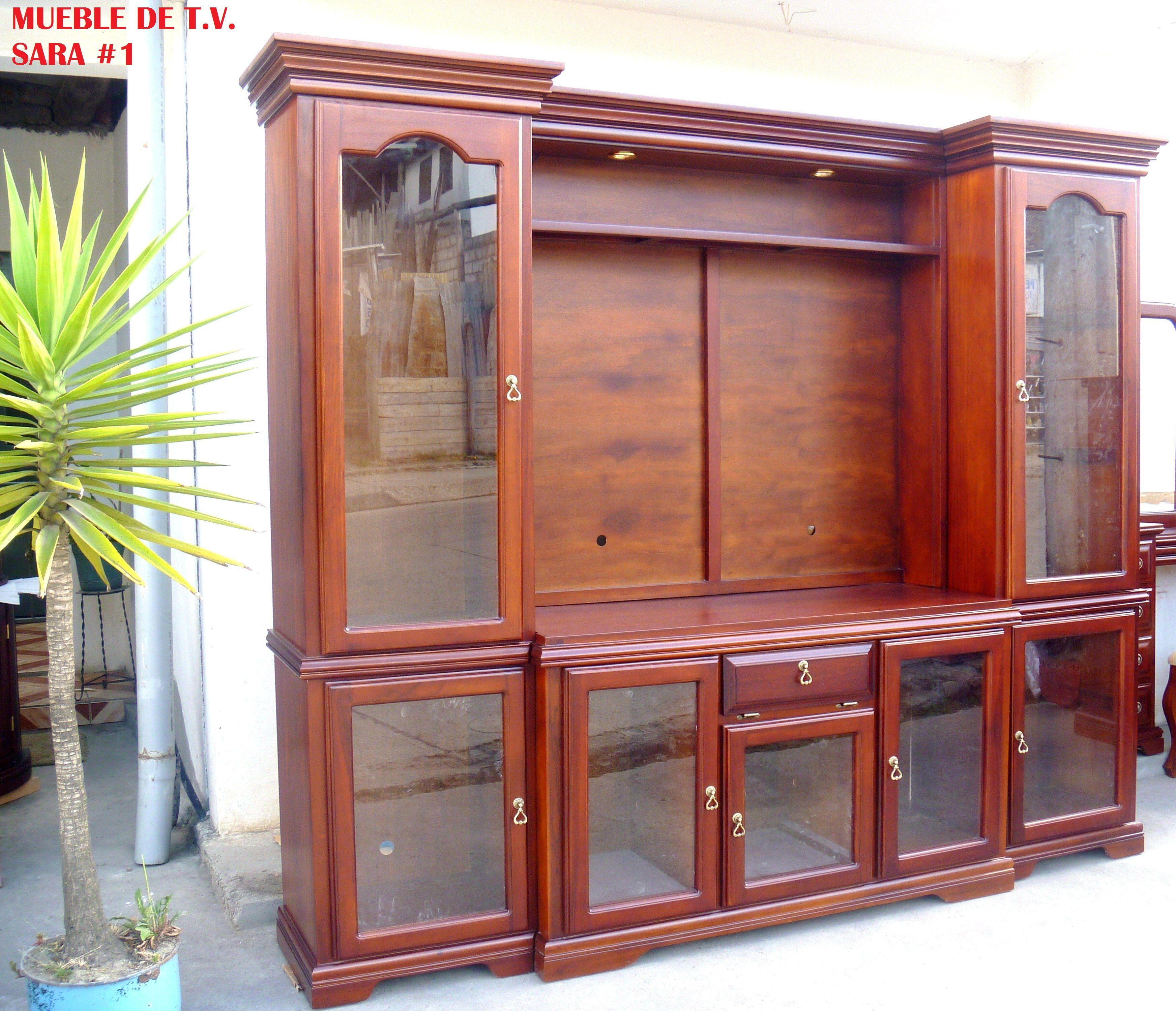 classic muebles