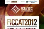 FICCAT - 1