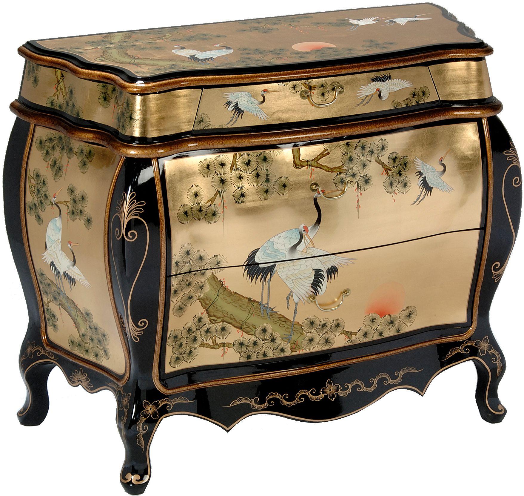 promodiscountmeubles le meuble chinois. Black Bedroom Furniture Sets. Home Design Ideas
