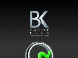 BK EVENT