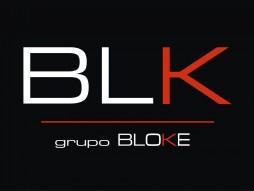 Grupo BLK