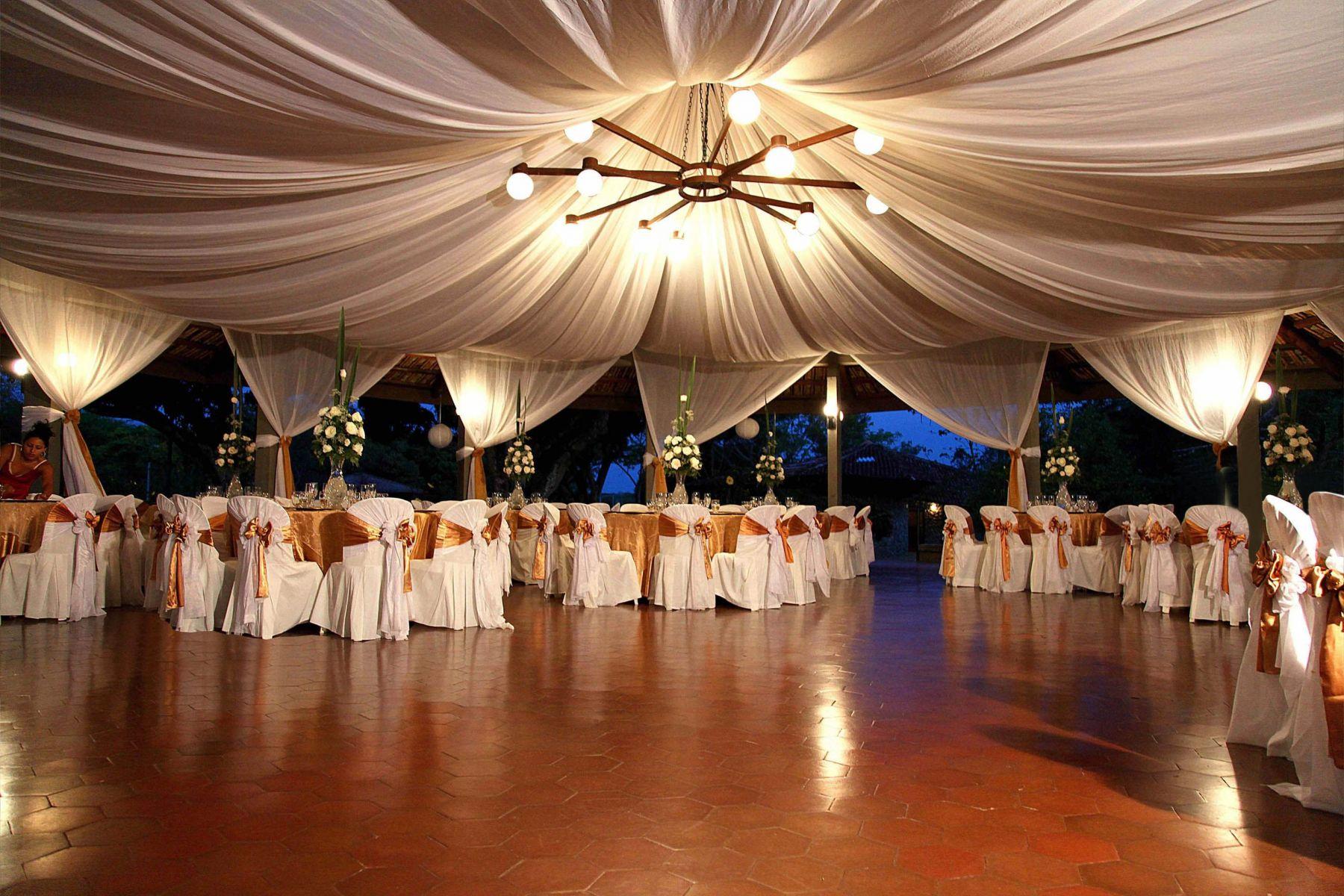 La boda perfecta en colombia - Detalles para una boda perfecta ...