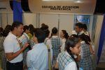EXPO-EDUCACION - 15