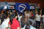 EXPO-EDUCACION - 24