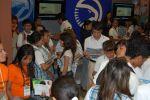 EXPO-EDUCACION - 26