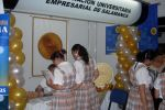 EXPO-EDUCACION - 48
