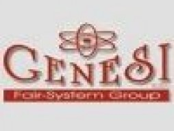 Genesi SRL Fair System Group