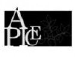 Creaciones Gráficas Apice