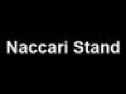 Naccari Stand