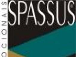 Spassus Stands Promocionais