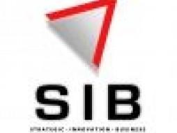 STRATEGIC INNOVATION BUSINESS S.A. DE C.V.