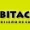 BITACORA DISEÑO