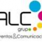 www.grupoalc.com
