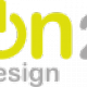 on2 design