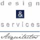 DESIGN & SERVICES