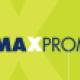 Maxpromo Promoções de Resultado