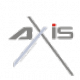 AXIS DESIGNERS