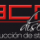 ACR diseño
