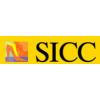 SICC- Salão Internacional do Couro e do Calçado