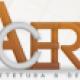 ACERT ARQUITETURA E DESIGN LTDA