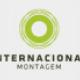 Internacional Montagem