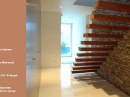 Mack2, Arquitectura & Design, Lda