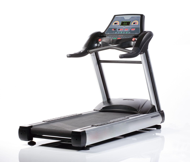 Maquinas para gimnasio elite m fitness gym s l for Gimnasio sport gym