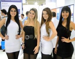 db217ecfcc72 Top Look Promoções e Eventos