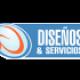 Diseños y Servicios Ltda.