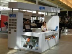 Xitio Group Argentina