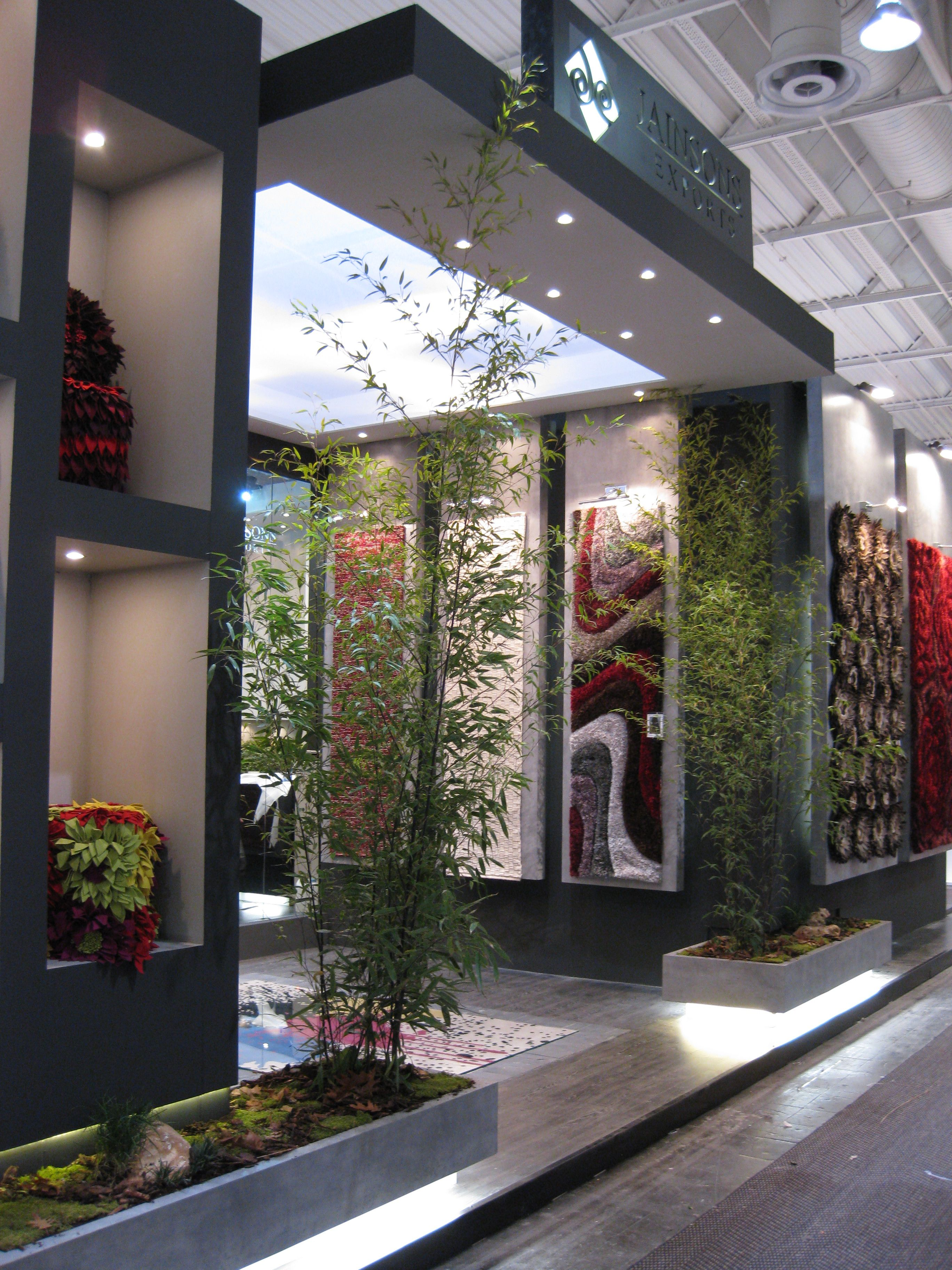 Architettura And Design barbara pizzi architettura e design: customer reviews