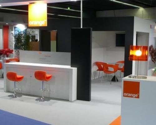 Jmt ambiplan dise o for Grupo europa muebles