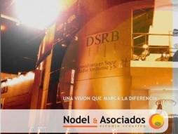 Nodel & Asociados