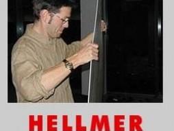 Hellmer Messebau